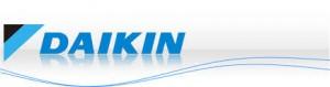 Reparacion aire acondicionado Navas del Rey Daikin